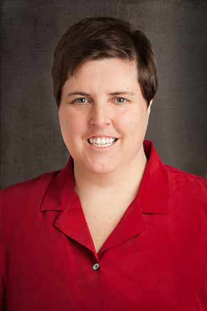 Lynn Paslowski