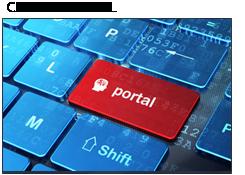 ht_portal