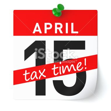 stock-photo-23030964-tax-time