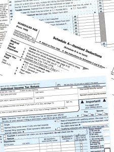taxforms702829S